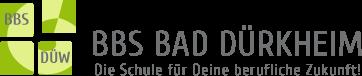 bbs bad bad dürkheim